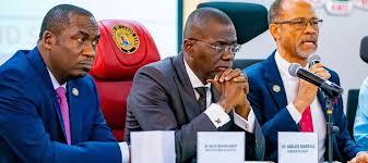 Coronavirus: Sanwo-Olu reveals enemies of Lagosians | 234Radio