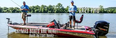 lewis boats inc offering new used