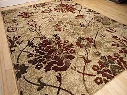 as quality rugs modern burdy rug for