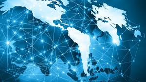 images?q=tbn%3AANd9GcS56qnTCysEfzKv9pY5RPCpyGBzjOoCCkmAi7fiyrYkJ6qaRFZI&usqp=CAU - 5 Fakta Menarik Tentang Penggunaan Internet di Indonesia