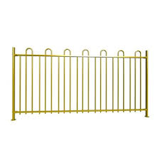 Factory Price Bow Top Cheap Used Wrought Iron Fencing Panels For Sale Buy Used Wrought Iron Fencing For Sale Wrought Iron Fencing For Sale Wrought Iron Fence Panels Product On Alibaba Com