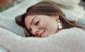Dormir bien para vivir mejor: trucos para acabar con el insomnio ...