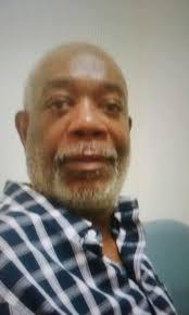 Obituary of Joseph Johnson | John E. Roberts Funeral Home | Buffalo...