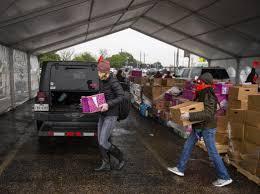 Giving City: Survey finds most nonprofits face closure amid coronavirus  crisis - News - Austin 360 - Austin, TX