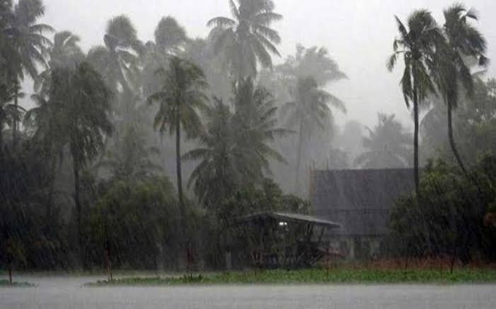 """ผลการค้นหารูปภาพสำหรับ ภาพพายุ ฝนฟ้าคะนองในประเทศไทย"""""""