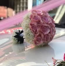 زهور البحار مسكة عروس ورد اصطناعي فيسبوك