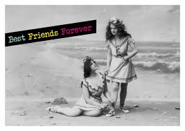 best friends forever friendship cards quotes 🤩 send real