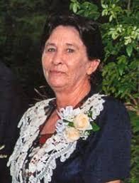 Martha West Medlin – Strickland Funeral Home
