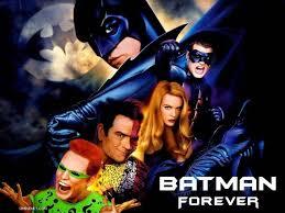 Batman Y Robin Invitaciones De Cumpleanos Para Imprimir Gratis