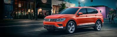 vw lease deals dallas tx principle