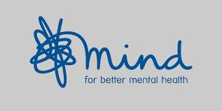Image result for mental health uk