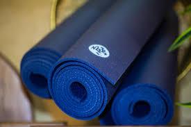 best yoga mat for 2020 cnet