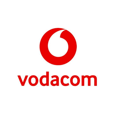 Vodacom Graduates & Exp. Job Recruitment (3 Positions)
