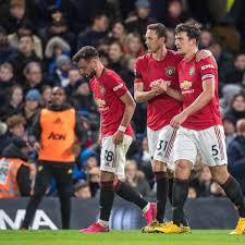Club Brugge vs. Manchester United: Europa Odds, Live Stream, TV ...