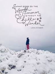 best winter qoutes images winter qoutes winter winter quotes