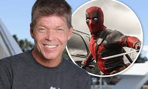 Deadpool 3 movie may never happen though creator Rob Liefeld is 'extremely  proud' of the movies