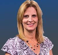 Curriculum Welcomes New Co-Chair Wendy Nelson – Palomar College ...