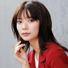 Asuka Kawazu 川津明日香-Vietnam Fanpage... - Asuka Kawazu 川津明日香-Vietnam Fanpage | Facebook