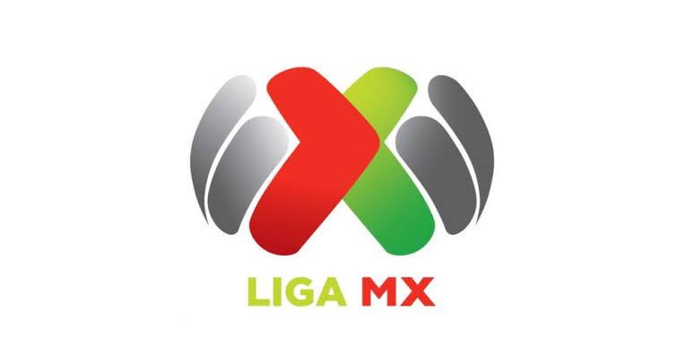 Resultado de imagen de Liga MX