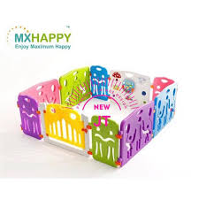 Baby Play Fence Shopee Philippines