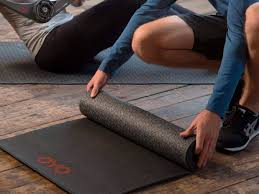 the best yoga mats for men the top 7