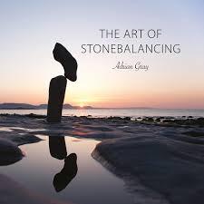 The Art of Stonebalancing | Adrian Gray