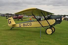 laa rally sywell the aviation society