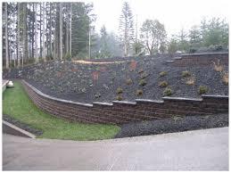 mary jo buza outdoor landscape design