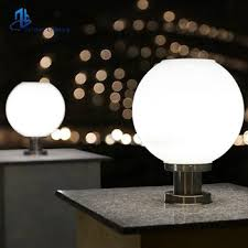 Post Solar Lights Photo Images Pictures A Large Number Of High Definition Images From Alibaba