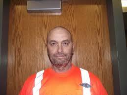 Dustin Dean Hiatt - Sex Offender in Rawlins, WY 82301 - WY2139564