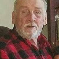 Melvin Morgan Obituary - Vinton, Virginia | Legacy.com