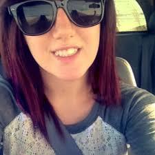 Rachelle Smith (@R_Smith710) | Twitter