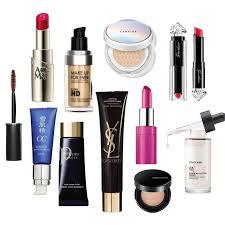 shiseido shiseido makeup s