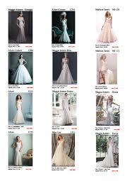 bridesmaid dresses s in houston tx
