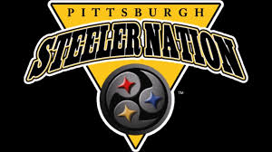 steelers wallpapers 54 images