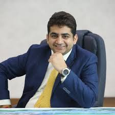 Pratik Shah (@Pratik_Sunrise)   Twitter