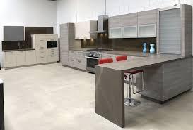 about us european kitchen design