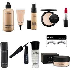professional good beauty bo makeup