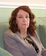 Hilary Dixon - Private Tutor for the Whitley Bay, North Tyneside,  Newcastle-upon-Tyne and Gateshead areas