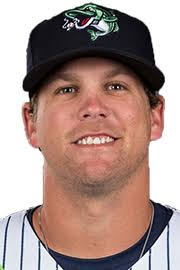 Tyler Smith Stats, Highlights, Bio | MiLB.com Stats | The Official Site of  Minor League Baseball