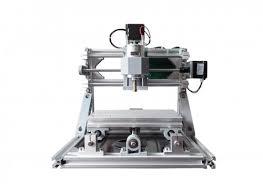 laser engraving machine diy kit rki