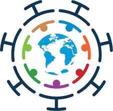 Coronavirus | United Nations