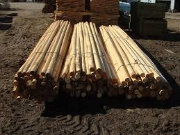 United Wood Products Inc Bustamante Wood Logs Lumber Firewood Rails Posts Poles Mulch Bedding Fencing