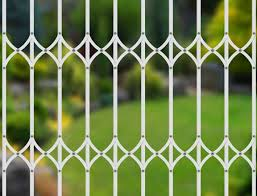 We Supply Security Gates Security Barriers Get A Quote Now Maxidor