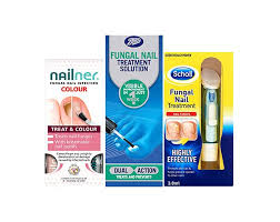 foot care cines treatments boots