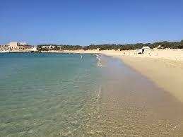 photo1.jpg - Picture of Pyrgaki, Naxos - Tripadvisor