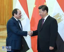"""הפרוייקטים הענקים של אל סיסי במצרים יביאו את מצרים להפוך למעצמה אזורית Made in Egypt,"""" Images?q=tbn%3AANd9GcS5AagJwLc2-tmf5xqJq-bffrgO1TrWCTr2bf2jQo6HeYukpLT1&usqp=CAU"""
