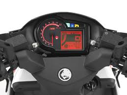 aprilia sr50 motor scooter guide