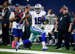 NFL free agency: Where do Cowboys' Amari Cooper, Byron Jones land ...