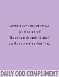funny tumblr quotes about friends unique best funny short quotes